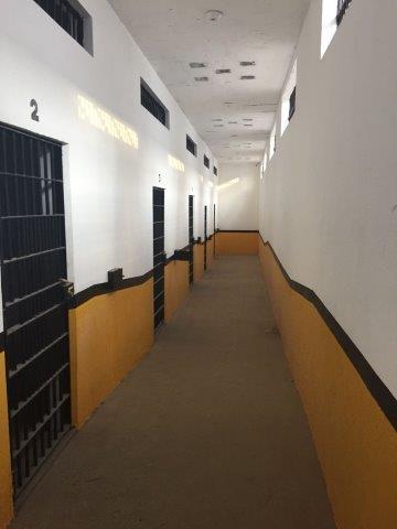 Direito Visita Técnica a Penitenciaria e Delegacia (5)
