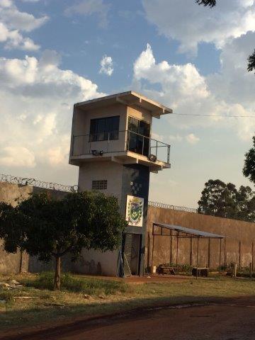 Direito Visita Técnica a Penitenciaria e Delegacia (6)