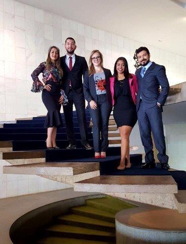 Direito visitam Brasilia 25-09-17 (10)