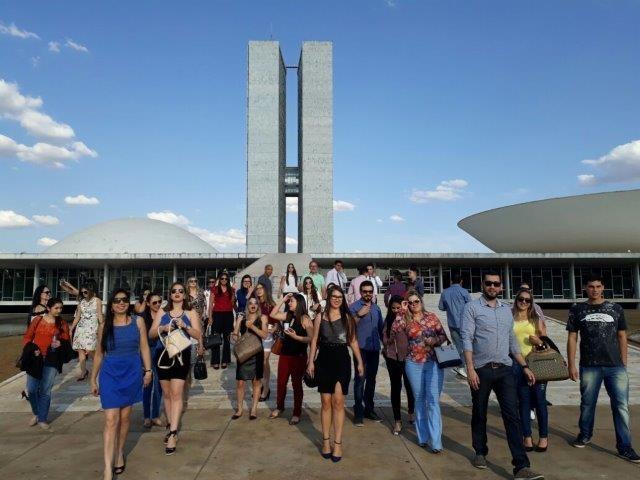 Direito visitam Brasilia 25-09-17 (3)