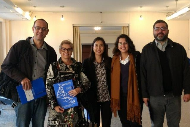 FIPMAGSUL participa de evento no Uruguai (1)