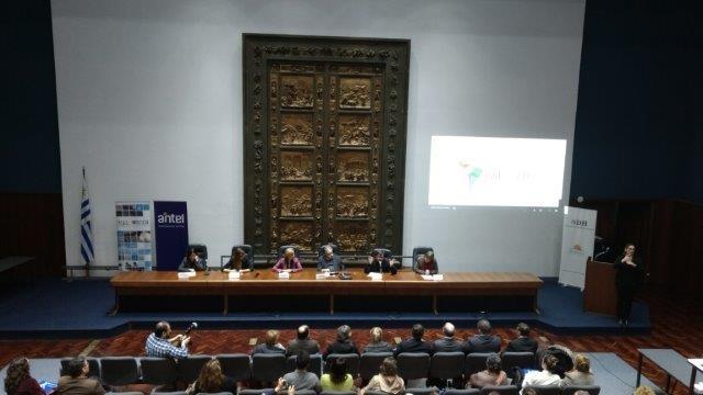 FIPMAGSUL participa de evento no Uruguai (2)
