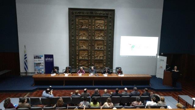 FIPMAGSUL participa de evento no Uruguai (3)