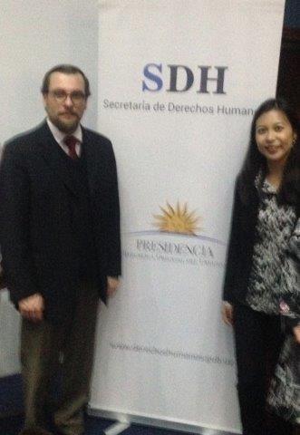 FIPMAGSUL participa de evento no Uruguai (5)