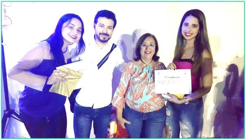 MELHORES ALUNOS AGUIA DE HAIA (1)