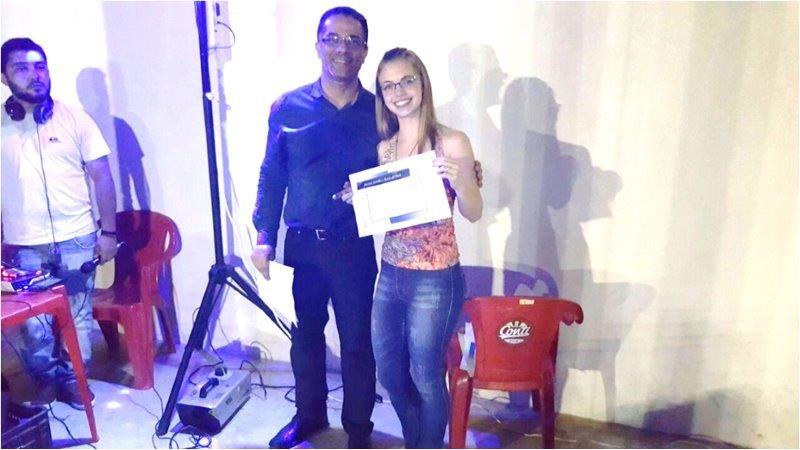 MELHORES ALUNOS AGUIA DE HAIA (5)