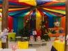 festa-circo-41-630x417