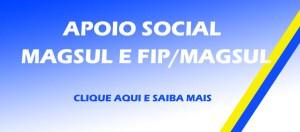 APOIO SOCIAL FIP