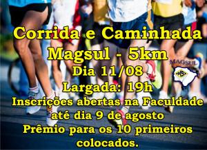 Corrida e caminhada_11-08-2016