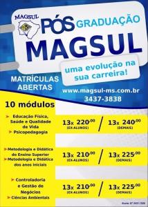 IMG-20170201-WA0031