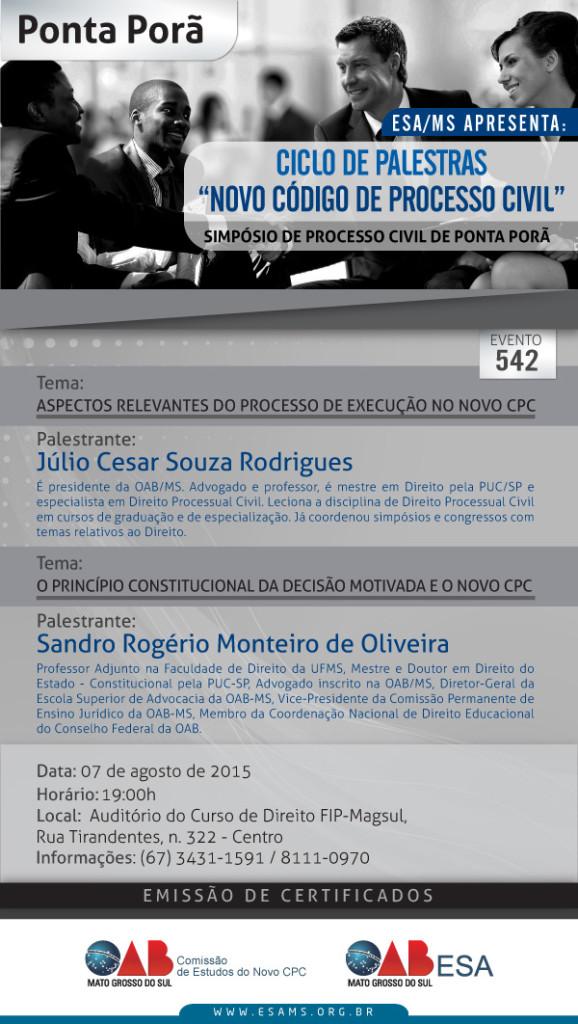 Palestra-do-Novo-CPC_Os-Pilares-do-Novo-Codigo-de-Processo-Civil_Simposio-de-Processo-_Ponta-Pora_julh15 (2)