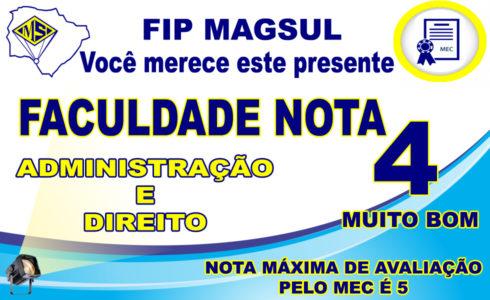 banner_NOTA FIP3 cópia