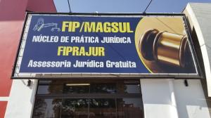 3 fachada NPJ