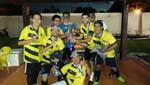 Direito Futebol Society (2)