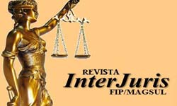 Revista InterJuris