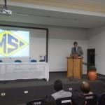 Palestra com Dr Luiz Rene do Amaral (3)