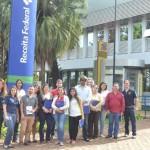 Direito visita a Aduana (5)