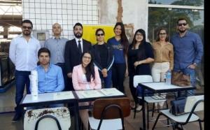 Ação Social Direito (1)