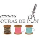 Coop Tesouras de Ponta