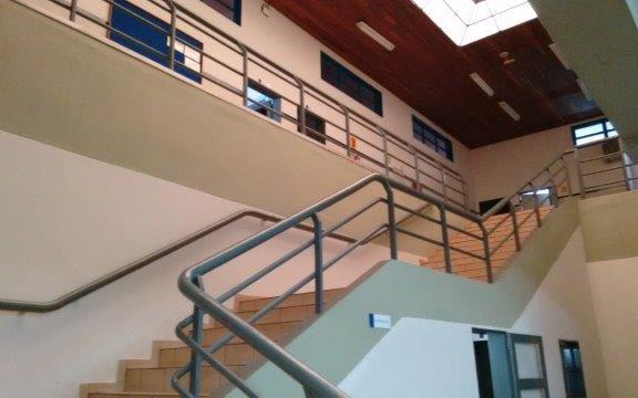 Escada Fip Magsul