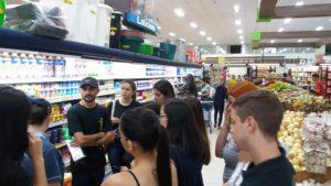 visita técnica ao Supermercado Sol(6)