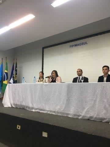 XI SEMANA JURIDICA 2017 (12)